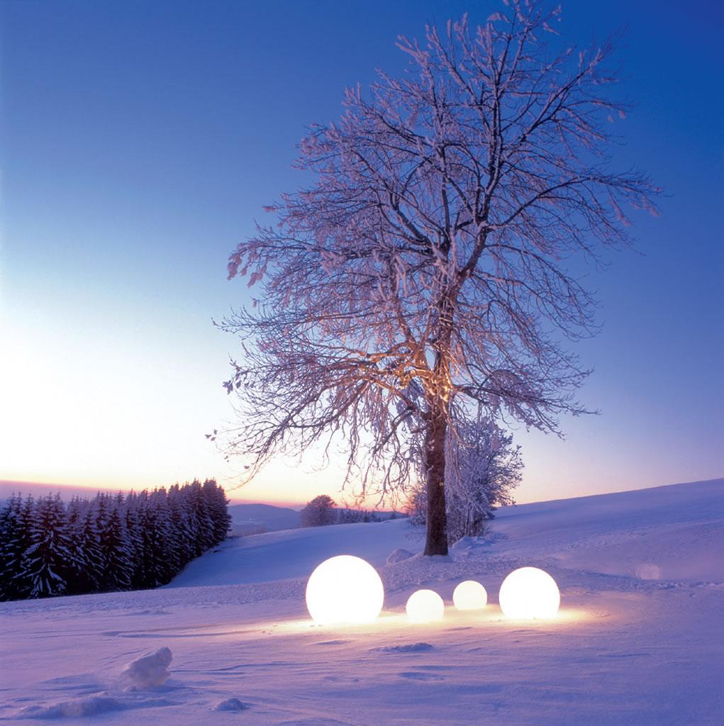 Beleuchtung Derloewenzahn Garten Und Landschaftsbau In Willich