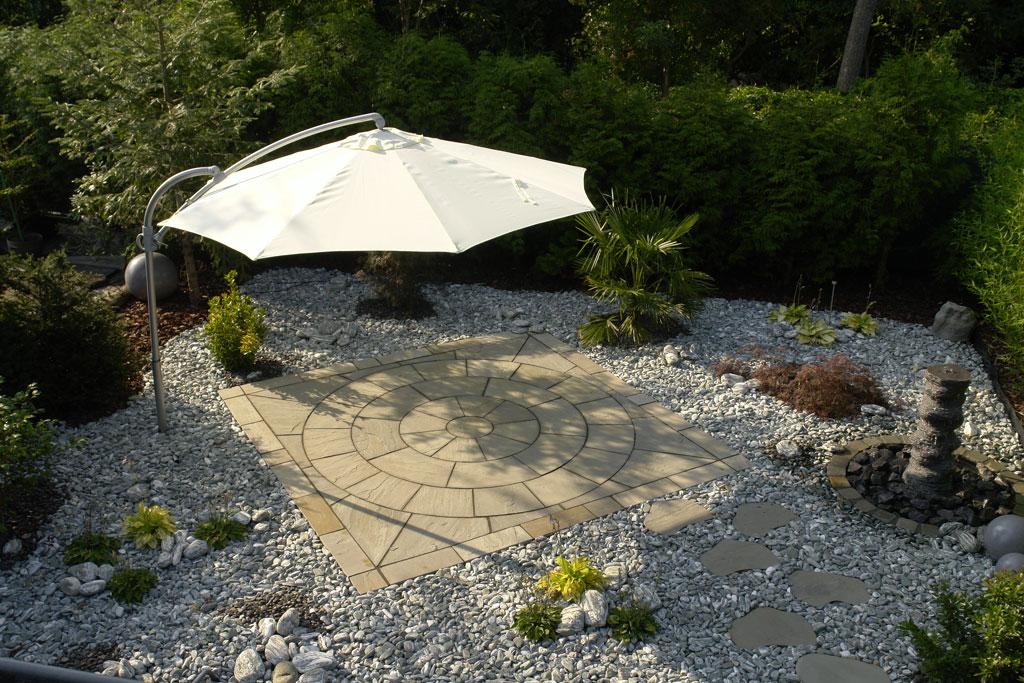 terrassenbau derloewenzahn garten und landschaftsbau in willich anrath niederrhein. Black Bedroom Furniture Sets. Home Design Ideas